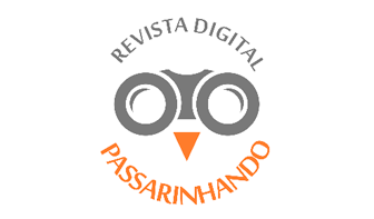 revista Passarinahdo